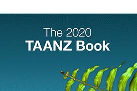 TAANZ 2020