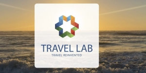 Coming from Travel Lab – CEO outlines time frame