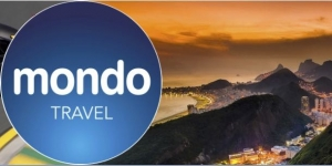 Mondo Travel business sold