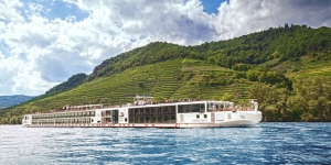 Agents can find out more about Viking river cruises via new webinars