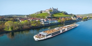 New Viking cruises are available for sale now