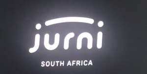 South Africa ramps up tourism technology