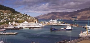 NZ Cruise three year plan